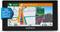 Garmin DriveSmart 70LMT GPS Navigation System