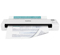 Brother Wireless Duplex Mobile Color  Scanner