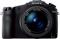 Sony RX10 II 20.2 Megapixel Black Pro Style Camera