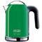DeLonghi Green kMix Kettle