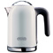 DeLonghi White kMix Kettle