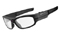 PivotHead Durango Chameleon Eyewear With Camera