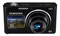 Samsung DV300F WiFi Dual LCD 16MP Black SMART Digital Camera