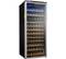 Danby Platinum Trim Wine Cooler