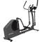 Life Fitness E1 Elliptical Cross-Trainer Machine