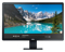 "Dell 24"" LED Black Computer Monitor"