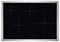 "Electrolux ICON 30"" Stainless Steel Induction Cooktop"