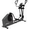Life Fitness E3 Elliptical Cross-Trainer Machine