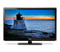 "NEC 42"" Commercial Grade LED TV With Integrated Tuner"