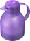 Frieling Lavender Samba Quick-Press