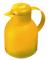 Frieling Yellow Samba Quick-Press