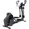 Life Fitness E5 Elliptical Cross-Trainer Machine