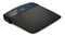 Linksys EA Series High Performance Dual-Band N Router