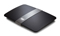 Linksys EA Series High Performance Dual-Band N900 Router