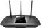 Linksys AC1750 Max-Stream MU-MIMO Gigabit Wi-Fi Router