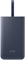 Samsung Navy Fast Charge Portable Battery Pack 5100 mAH