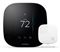 ecobee 3 Smart Wi-Fi Thermostat
