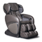 Cozzia 3D Massage Function Graphite Grey Massage Chair