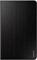 "Samsung Galaxy Tab A 10.1"" Black Book Cover"