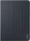 "Samsung Galaxy Tab S3 9.7"" Black Book Cover"