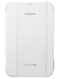 Samsung Galaxy Note 8.0 White Book Cover