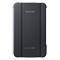 Samsung Galaxy Tab 3 Grey Cover Case