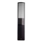 Martin Logan Black ESL Series Premium On-Wall Electrostatic Loudspeaker