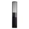 Martin Logan Black ESL Series Premium On-Wall Electrostatic Loudspeakers