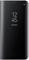 Samsung Galaxy S8+ Black S-View Flip Cover