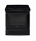 "Electrolux 30"" Electric Black Built-In Range"