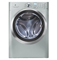 Electrolux 4.3 Cu. Ft. Front Load Silver Sands Washer