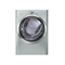 Electrolux 8.0 Cu. Ft. Front Load Silver Sands Gas Dryer