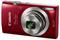 Canon PowerShot ELPH 180 20 Megapixel Red Digital Camera