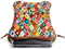 Built Mosaic Laptop Sleeve 14-15""