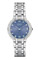 Citizen Eco-Drive Diamond Womens Watch