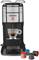 Cuisinart Buona Tazza Single Serve Espresso and Coffee Machine