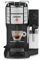 Cuisinart Buona Tazza Super Automatic Single Serve Espresso, Latte, Cappuccino Machine