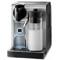 DeLonghi Lattissima Pro Espresso Maker