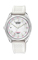 Citizen Eco-Drive Titanium Golf Womens Watch