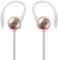 Samsung Level Pink In-Ear Active Wireless Headphones
