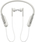 Samsung U Flex White In-Ear Wireless Headphones