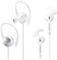 Samsung Active User White Headphones Bundle