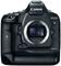 Canon 20.2 Megapixel EOS-1D X Mark II Digital SLR Camera Body