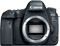 Canon EOS 6D Mark II Camera Body