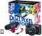 Canon EOS M6 Mirrorless Digital Camera Video Creator Kit