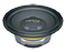 "Hertz Energy Series 12"" 700 Watt Car Subwoofer"