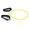 SPRI Yellow Heavy Resistance Band/Door Connect