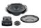 Hertz Energy ESK Series 2-Way Speaker System