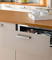 "Miele 30"" PureLine Custom Panel & Handle Warming Drawer"