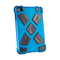 G-Form XTREME Blue & Black iPad Mini Case